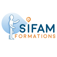 SIFAM FORMATIONS