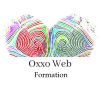 Oxxo Web Formation
