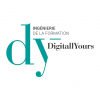 DIGITALLYOURS FORMATION (Patricia Weiss)