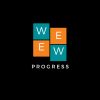 WeProgress