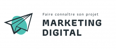 Pratiquer le marketing digital