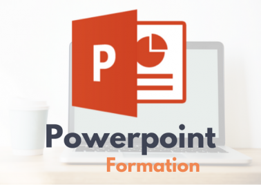 Powerpoint - Formation complète
