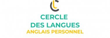 S'organiser, planifier et gérer - Formation anglais CPF