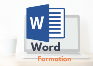 ​Word – Formation complète