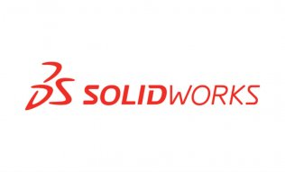SolidWorks : Formation de base