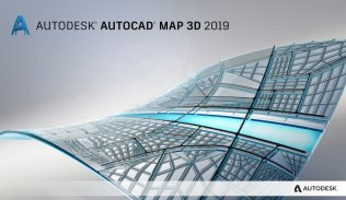 Formation Autocad initiation ou perfectionnement à distance ou sur site